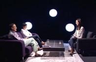 Mano a Mano entrevista Cáritas