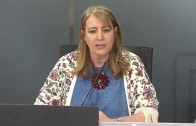 Nuevos límites para los barrios de Albacete