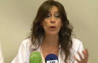 Personal sanitario denuncia «irregularidades» en las 37,5 horas