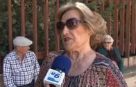 Sanidad deficiente en Castilla La Mancha
