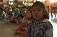Se crea un Consejo de la Infancia para dar voz a los niños