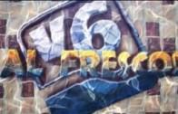 Al Fresco! Programa Completo 18 julio 2016