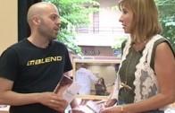 "Al Fresco reportaje ""Consejos para prevenir un cáncer de piel"""