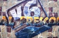 Al Fresco Reportaje 'Veteranos Albacete Balompié' 6 julio 2018