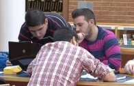 CSIF reparte a su gusto 5 plazas de peón caminero en Diputación