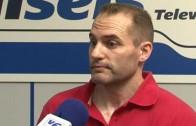 Decálogo para unas oposiciones a bomberos sin enchufes