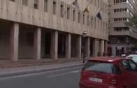 Despilfarro de primera en el Ayuntamiento de Villarrobledo