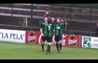El Alba ficha al delantero vasco Isaac Aketxe