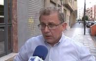 El Albacete Basket saldrá en LEB Plata