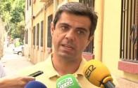 El PSOE denuncia irregularidades en subvenciones