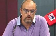 """II Edición del certamen de fotografía de la Guardia Civil """"Eusebio García"""""""