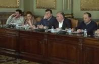 """Investigan los amaños de oposiciones con el """"zorro"""" dentro"""