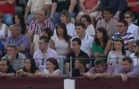 La Feria Taurina de Albacete ya tiene cartel