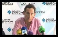 La implantología bucodental de última generación llega a Albacete de la mano de las Clinicas Sanium.