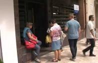 UGT se cubre las espaldas y denuncia la situación en Bienestar