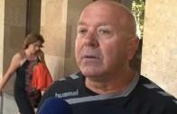 200 firmas para arreglar la carretera de los Anguijes-Argamasón