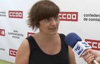 500 albaceteños trabajarán en la vendimia de Francia