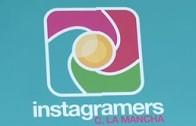 "Al Fresco reportaje ""Instagram"""