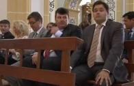 Antonio Serrano: 20 años en la tajada política