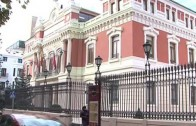 El oscurantismo pone a Albacete en el punto de mira de Transparencia Internacional