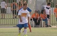 FECAM ya prepara el Campeonato Nacional de Fútbol 7 inclusivo