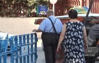 Los estragos del monopolio de Aguas de Albacete