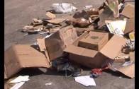 Más del 70% de los Castellano-Manchegos recicla
