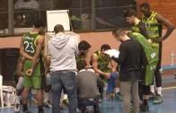 Más refuerzos para el Albacete Basket