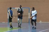 Arranca la temporada para el Albacete Basket