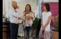 Asoc de Duelo de Talitha – Pilar Martínez Pta – Veronica Soler Psicologa 160916