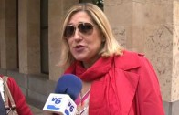 Aumenta un 23,7% la creación de empresas en Albacete