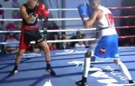 Boxeo Feria 090916