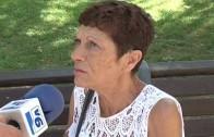 Castilla-La Mancha, medalla de bronce en consumo de TV
