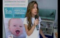 Clinicas Dorsia Lidia Enfermera Dorsia