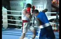 Derrota de Carlos Martínez en Jumilla