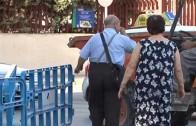 Desbarajuste en la gestión del monopolio Aguas Albacete