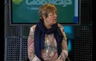 Gonzalo Conde Dir General Accepta Susana Regodón Pta ACMIL