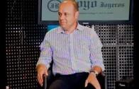 Javier Alcaraz Administrador Alcaraz y Casin Asesoria de Empresas 120916