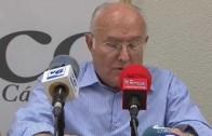 La Asociación Española Contra el Cáncer empieza su campaña de recaudación