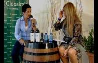 Lola Játiva Pta Asoc Perkinson Albacete 130916