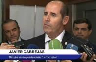 """Vicente Casañ """"cerrado por vacaciones"""" los fines de semana"""