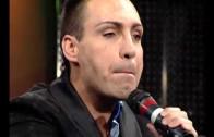Marco Antonio Cantante