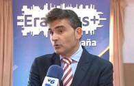 Segunda oportunidad para beneficiarse del programa Erasmus+