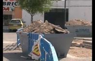 Sospechas en adjudicaciones irregulares en Aguas de Albacete
