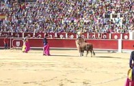 Toros Feria 100916
