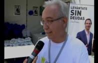 Vicente Pastor Gerente Repara tu Deuda 120916
