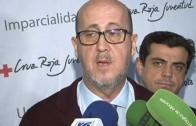 90 personas con trabajo gracias a Cruz Roja Albacete