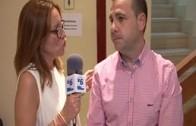 A Pie de Calle reportaje » Copla en Pozo Cañada»