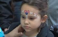 APANDAH se une a la Semana Europea de Sensibilización del TDAH