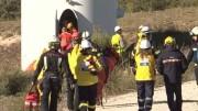 Bomberos del SEPEI operan en Cuenca sin convenio